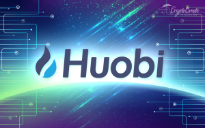 Complete Beginner's Guide to Huobi Review 2018 - Is it Safe?