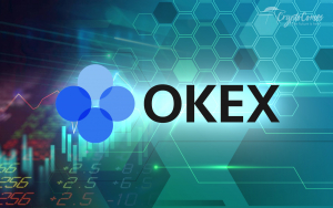 The Complete Beginner's Guide to OKEx - Review 2018