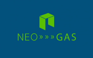 How to Claim GAS on NEO: Guide How to Earn Free GAS