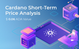 Cardano Short-Term Price Analysis: $0.06 ADA Value Is to Be Reached Soon. What Should Happen This March?