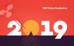 Ripple Priсe Analysis for the End of 2019 – What to Expect from XRP?