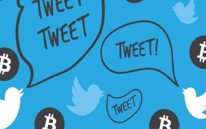 New Browser Extension Allows You to Easily Check What Coins Crypto Influencers Are Promoting on Twitter