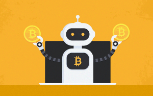 Top 7 Best Bitcoin Trading Bots in 2019