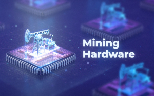 Best Cryptocurrency Mining Hardware in 2019