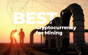 Best Cryptocurrency for Mining in 2019 - Updated