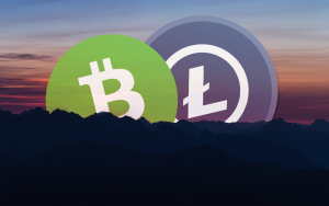 Bitcoin Cash (BCH) and Litecoin (LTC) Kick Off the Week on a Bullish Note. Will Other Top Coins Follow Suit?