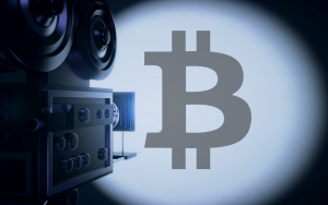 'Crypto' Movie Gets Panned Both by Critics and Bitcoin Enthusiasts