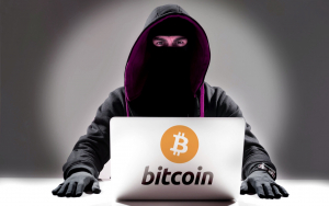 Bitcoin Reaches Its Highest 'Anonymization' in Five Years. Does It Threaten Monero and Zcash?