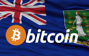 Bitcoin Rules: British Virgin Islands Announces 'Rapid Crypto Response' to Oppose Natural Disasters