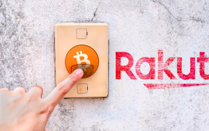 Forbes: Japanese 'Amazon' Rakuten May Push Bitcoin to Future Highs