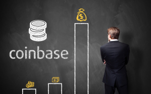 Reuters: Coinbase UK Branch Rakes In $520 Mln in Profits in 2018