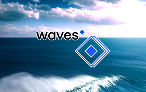 Waves Incubator Launches to Support Waves-Based Solutions Devs in the Long Term