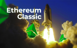 Ethereum Classic Price Explodes to Four-Month High — Major Upgrade the Cause?