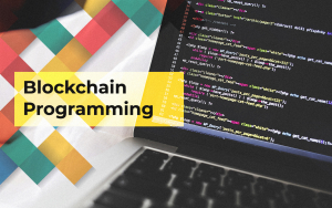 How to Learn Solidity and Start Blockchain Programming