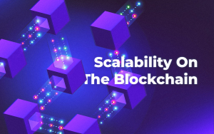 Scalability on the Blockchain — Is There a Problem?
