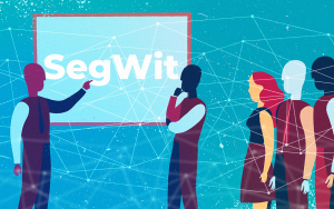 SegWit Explained: What Is Bitcoin's Segregated Witness?