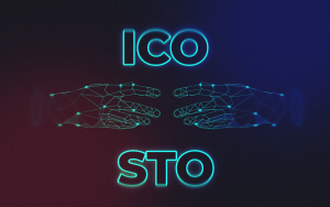 What Is a Security Token Offering: Are STOs the New ICOs?