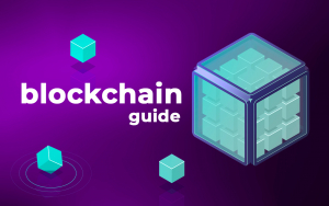 What Is Blockchain? Beginner's Guide to Blockchain