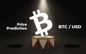 BTC/USD Price Prediction — ETF Is Refused: Where Will the Price Move Next?