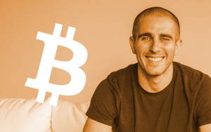 Bitcoin Bull Anthony Pompliano: I'm More Bullish on BTC Today Than Ever Before