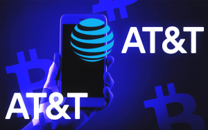 Bitcoin Payments Now Accepted by Leading US Phone Carrier AT&T
