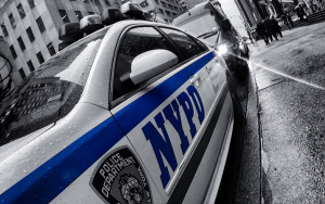 Bitcoin Phone Scams: NYPD Says 'Beware'