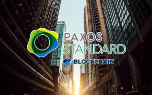 Blockchain Joins Efforts with Paxos, Enabling 36 Mln Customers to Access PAX Stablecoins