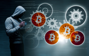 Crypto Crime Still Rampant in 2019 with Fraudsters Stealing $1.2 Bln: CipherTrace Report