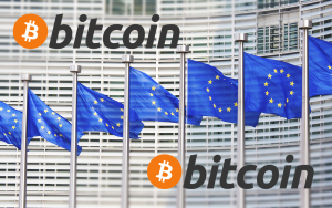 ECB: Bitcoin Bears No Threat to Europe's Financial Stability