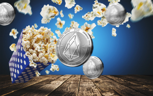 EOS Price Might Hit $8.2 After Correction — Check Out Forecasts & Trading Tips for Maximum Gains