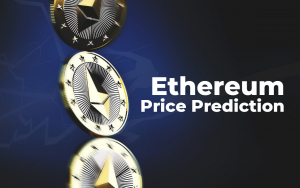 Ethereum Price Prediction — $30 Bln Market Cap Is Reached. Can We Expect New Levels in 2019?