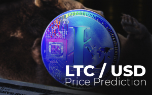 LTC/USD Litecoin Price Prediction — How Far Can Bears Push Litecoin Away from the Expected $100?