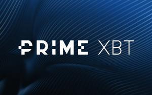 Bitcoin Exchange Prime XBT Now Offers Investors Forex Trading, Indices and Commodities