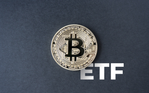 SEC Keeps Crypto Community in Suspense with Another Bitcoin ETF Postponement