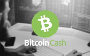 Trading Expert Suggests Bitcoin Cash Price Is on the Verge of a Breakout