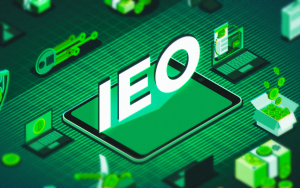 What is the IEO and How to Use It for Trading