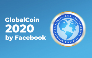 'GlobalCoin': Bitcoin Rival to Be Launched in Q1 2020 by Facebook