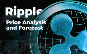 2019 Ripple (XRP) Price Analysis and Forecast for 2020 [Key Levels & Trends]