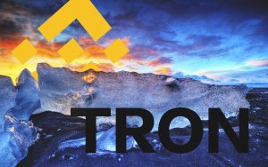 Binance Unlocks Its Team's 32 Mln BNB Stock to Hold Long Term, Tron to Unfreeze Its TRX Next Year