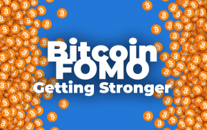 Peter Brandt: Bitcoin FOMO Getting Stronger, It Is Time to Fix Some Profits