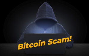 Bitcoin Scam Uses Hugh Jackman and Other Australian Celebrity Profiles to Lure Victims
