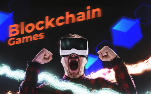 Top 10 Blockchain Games to Play Right Now [MMORPG, MOBA, TCG]