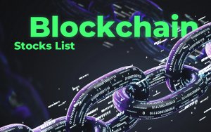 Blockchain Stocks List [Stocks to Watch in 2019]