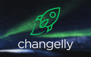 Changelly to Let Users Buy and Sell Crypto on Smartphones via New Mobile Widget 2.0