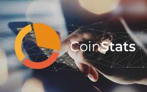 Coinstats Crypto Portfolio Tracker Is Ultimate Management Tool