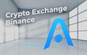 Crypto Exchange Binance to List Atomic Wallet's AWC Token