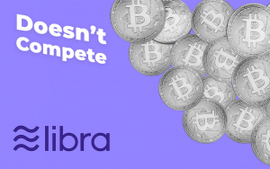 Crypto Expert Max Keiser: Libra Doesn't Compete with Bitcoin