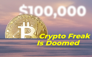 Crypto Freak John McAfee Is Doomed – Anthony Pompliano: Bitcoin Likely to Rise to $100,000 by Late 2021