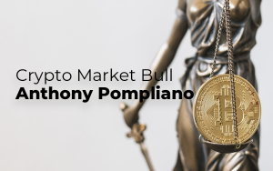 Crypto Market Bull Anthony Pompliano: Libra Will Get Bitcoin More Interested Parties