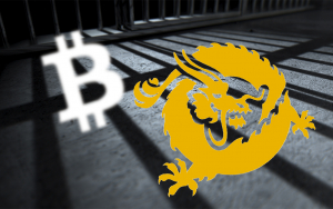 Bitcoin SV Price 'Rots' on CMC While Craig Wright Claims: Bitcoin Users Will Rot in Jail